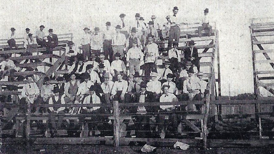 1907-bleachers-second-year-law-students.jpg