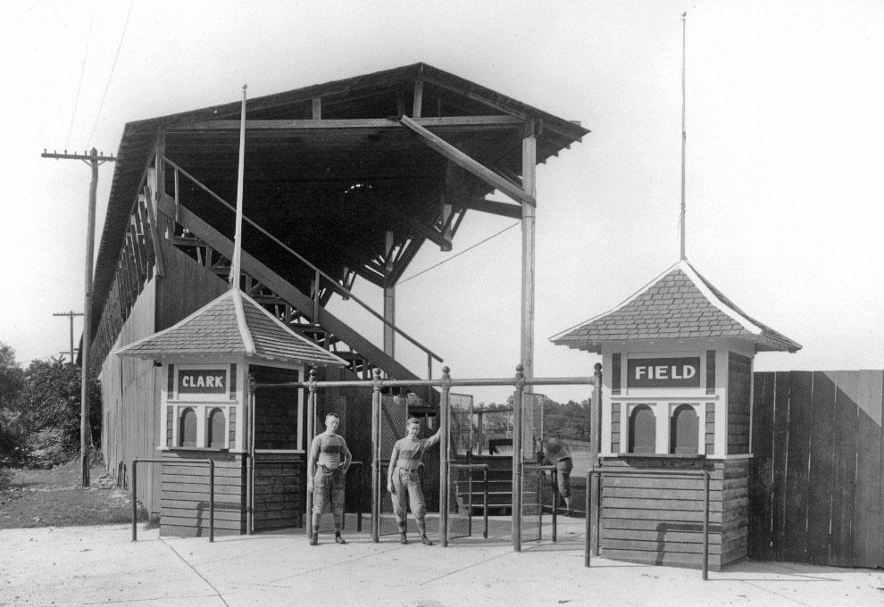 1914-clark-field.jpg