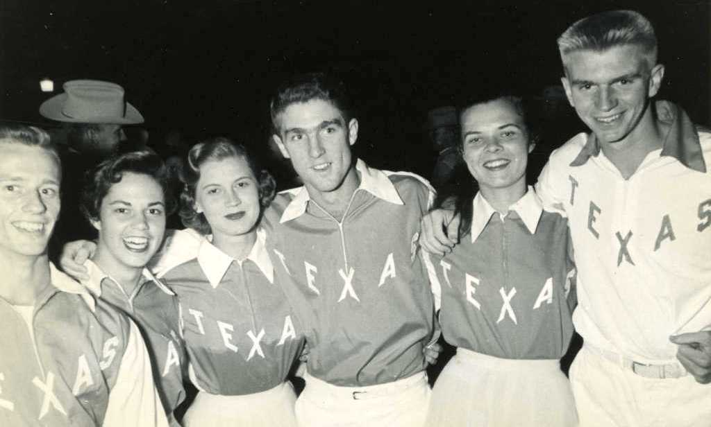 1955-cheerleaders1.jpg