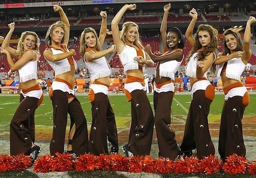 7-texas-football-cheerleaders-1.jpg