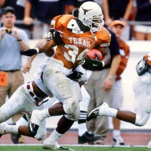 best-texas-longhorns-football-players-of-all-time.jpg
