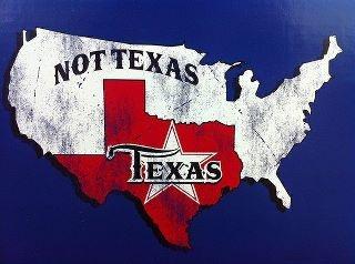 not-texas.jpg