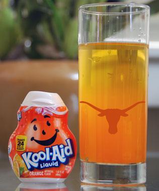 orange-kool-aid1-jpg.1119