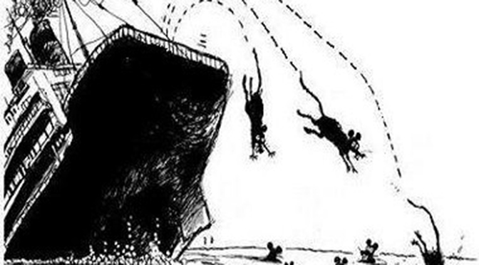 rats-sinking-ship-380x1981.jpg