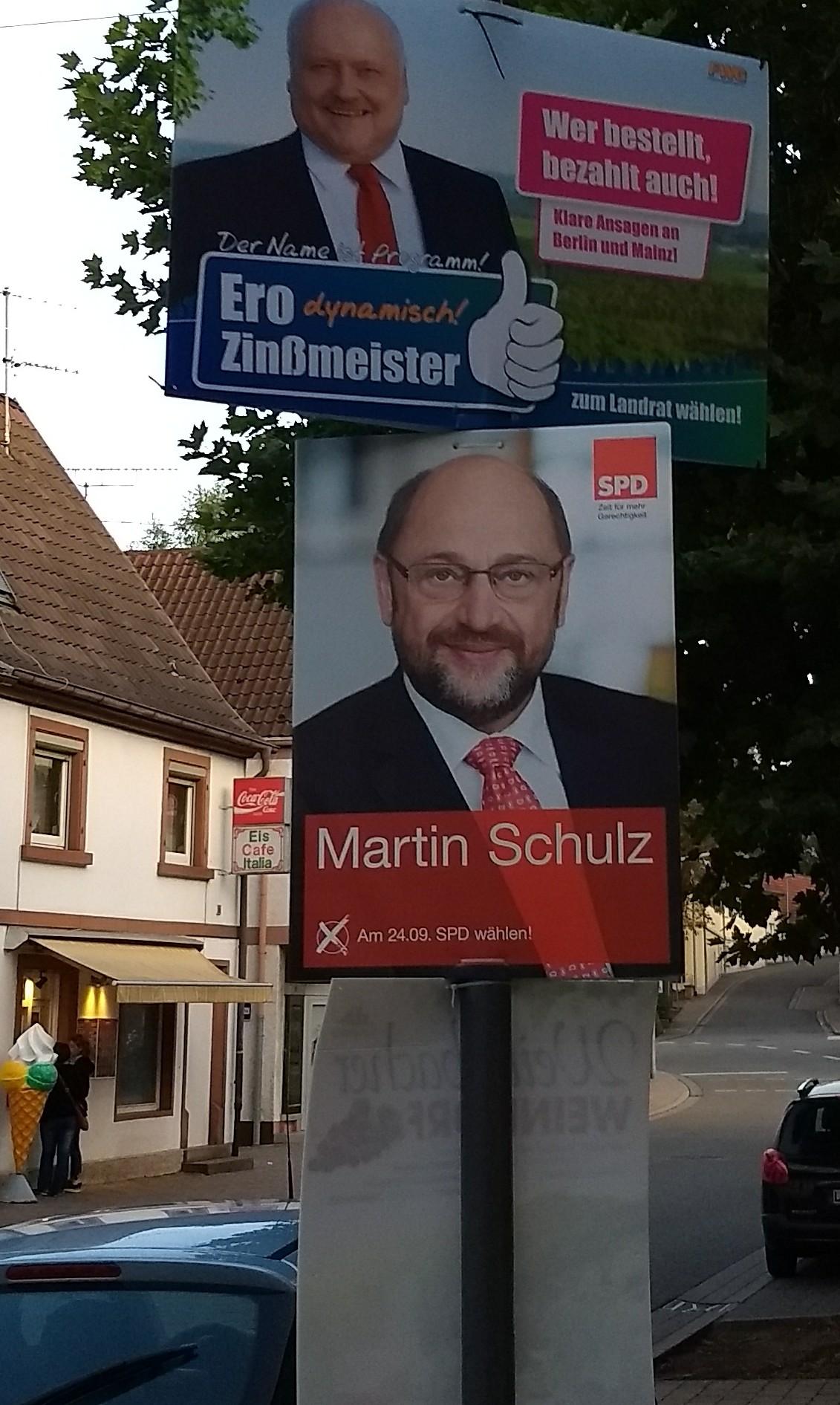 Schulz.jpg