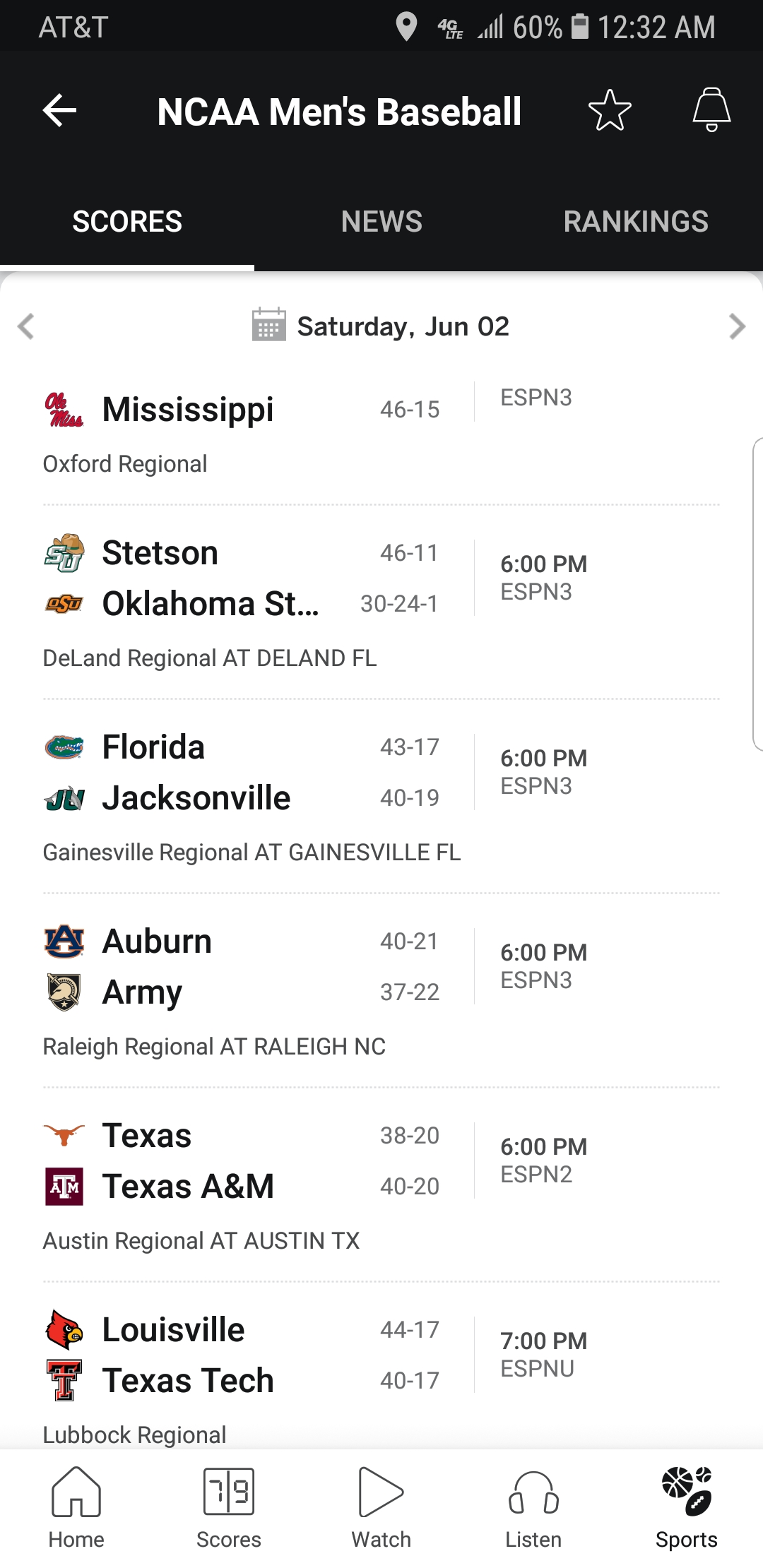 Screenshot_20180602-003234_ESPN.jpg
