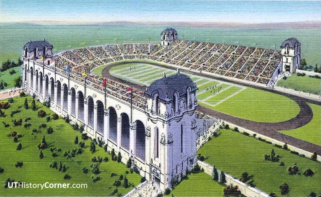 stadium-herbert-greene-design-1924.jpg