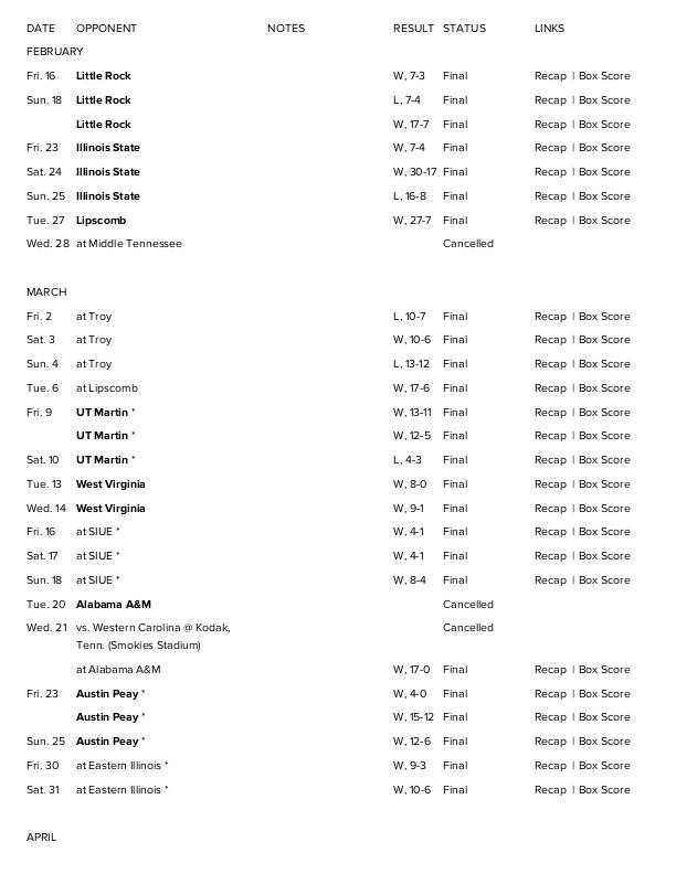 TT-schedule1.png