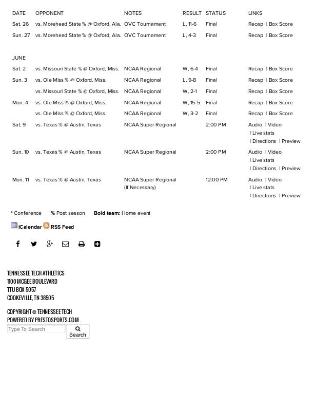 TT-schedule3.png