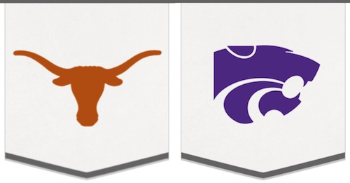 K State Game Day Info Hornfans