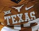 -Texas-